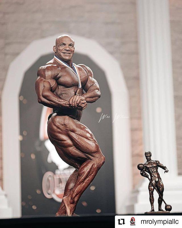 big ramy fitness 01