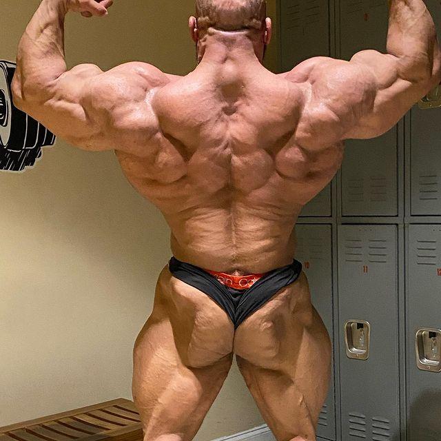 big ramy fitness 06