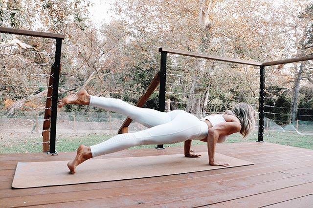 chaturanga yoga bodybuilders
