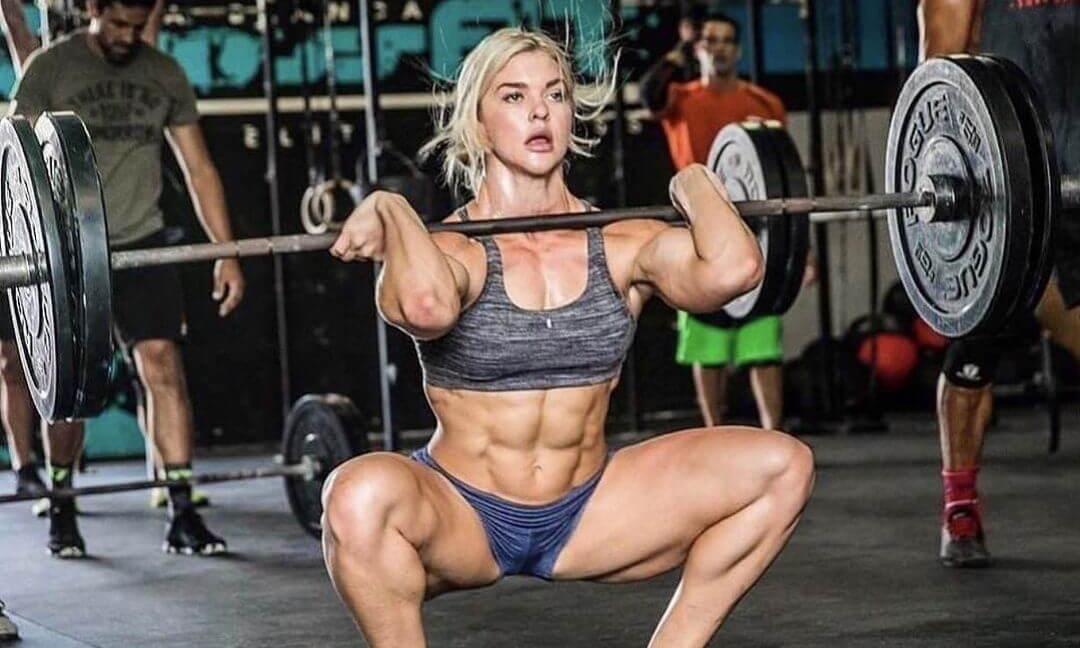 grasa se suda o se oxida fitness