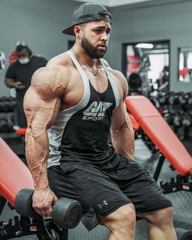 regan grimes fitness 04