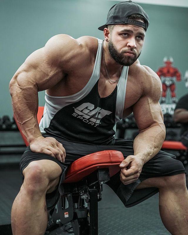 regan grimes fitness 06