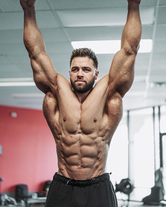 regan grimes fitness 07