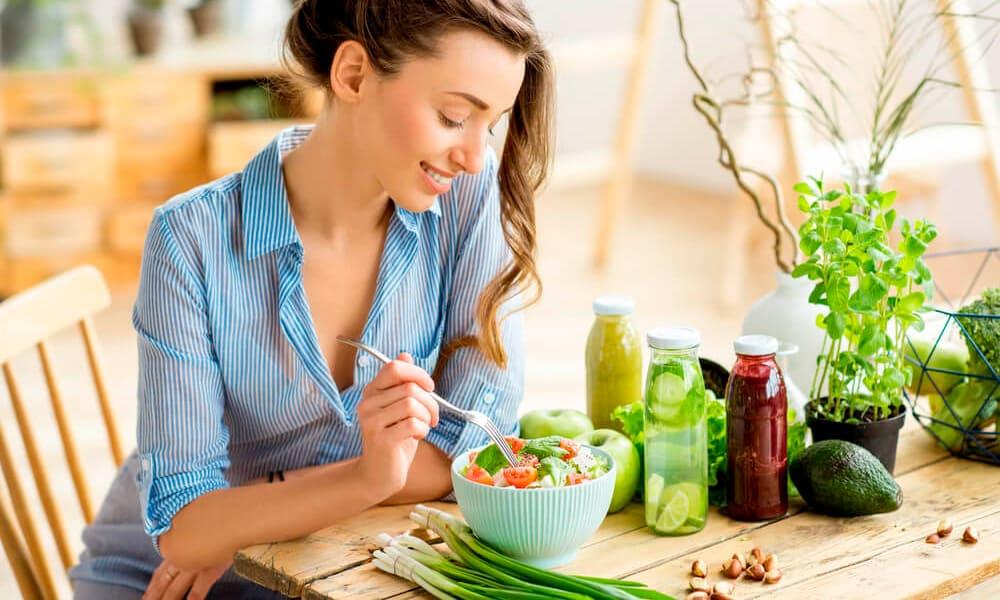 por que funcionan dietas