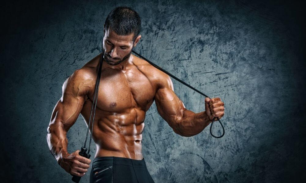 beneficios cardio fitness lifestyle