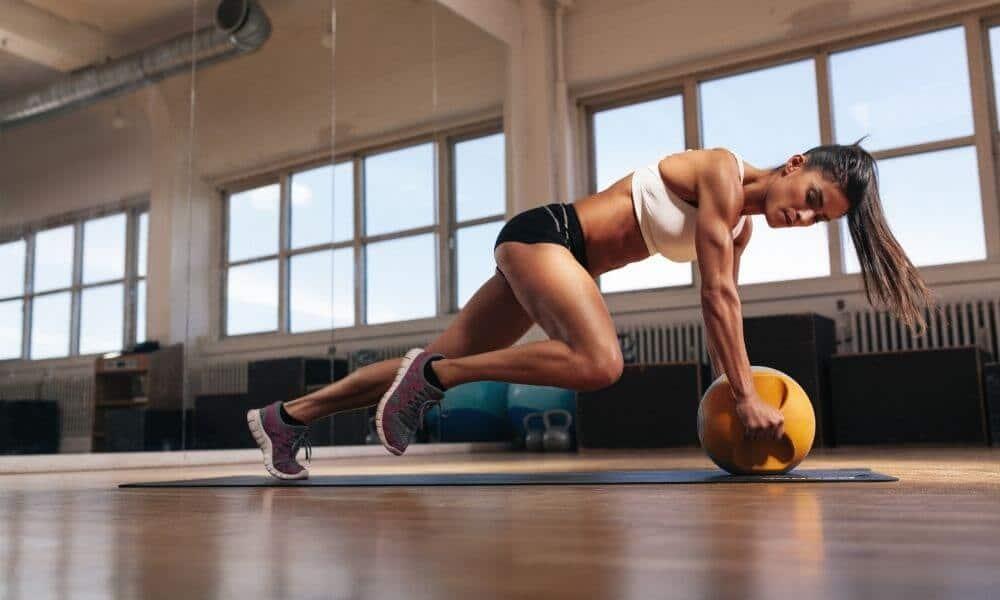 entrenamiento tabata fitness lifestyle