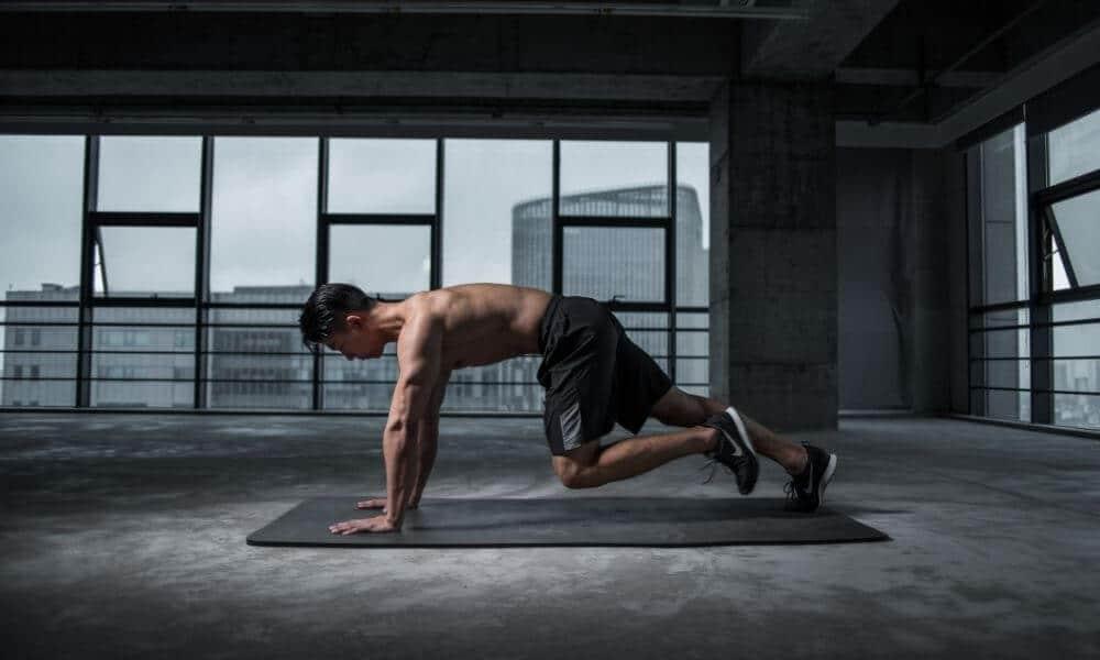 tabata alta intensidad fitness lifestyle