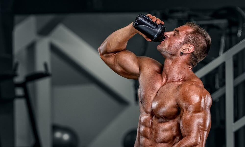 suplementos crossfit fitness lifestyle